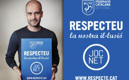 guardiola_jocnet