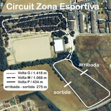 Circuit-Gironi-Cros_21e-Cros-Riudellots-Selva_circuit_RDLL