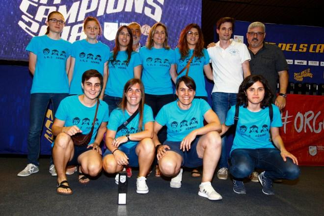 2018-06-15-09 59 24Nit Campions Girona_55
