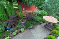 Expert Landscaping Tips for Homeowners: Designing a ...