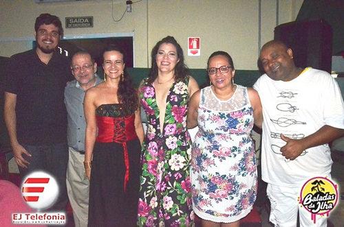Lavanderia Coffee Bar realizou uma linda noite Portuguesa! Lavanderia Coffee Bar realizou uma linda noite Portuguesa! 35172606841 2d82e6a550 6594149f804c03