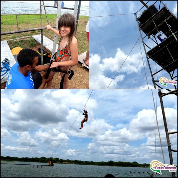 Dia das Crianças - Aprendendo através do esporte 5 6543d40ef4dac9