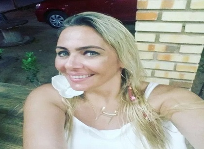 Photo of Coordenadora do Samu é achada morta dentro de casa na Paraíba