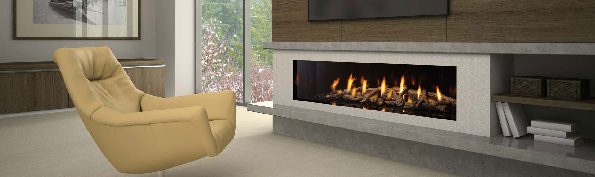 Gas Fireplace Store Modern Gas Fireplaces Elkton Md The Stove Store
