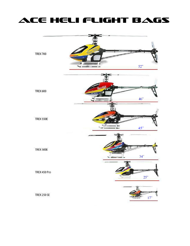 rc helicopter gyro wiring diagram