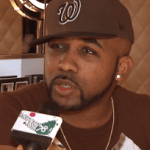 Banky W 150x150 [#ACE ARTICLES] WATCH YOUR SPEECH ...by RapDivaOfficial