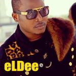 [#ACE  Premiere] eLDee   CATEGORY [produced by SARZ]