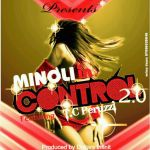 minoli ft t c peruzzi control 2 0 artwork 150x150 Stretch   PARTY [prod. by Dollars Infinity]