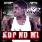 nickz kop no mi prod by nillz artwork 150x150 Dumex   OMENALA [a PSY cover]