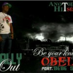 obelia ft bebe sumtin be your knight6 150x150 [#ACE  Premiere] 2face Idibia ft. Bebe Sumtin n Jay Pee   CHINESE FREESTYLE