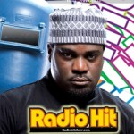 rhss2e22 150x150 RadioHitShow S03 Ep01 ~ 2FACE IDIBIA: EMOTIONS OVER LOGIC