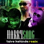taiye kehinde remix 16 150x150 Harrysong ft. Etee   HUSTLE Remix [prod. by Masterkraft]