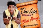 Danny Young ft. Olamide &#8211; OMO LEPA [Official Video]