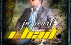 Jo Pearl Endowed &#8211; I HAIL [prod. by Frankie Free]
