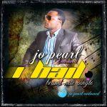 Jo Pearl Endowed I HAIL prod. by Frankie Free Artwork 150x150 Jo Pearl Endowed   LAMBANO [prod. by Frankie Free]