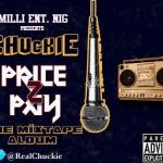 Price 2 Pay Unofficial Artwork 150x150 Brave ft. Chuckie POP BOTTLES [International Collaboration]
