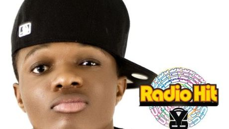 RadioHitShow S03 Ep12 ~ WIZKID FAILS TO IMPRESS Artwork
