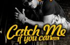 Jaywon ft. Ice Prince & Phenom – CATCH ME IF YOU CAN Remix [Official Video]