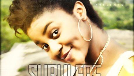 Dunnie - SURULERE [a Dr. SID/Don Jazzy cover ~ prod. by RayBeatzs] Artwork | AceWorldTeam.com