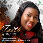 Faith WONDERFUL prod. by Chimbalin Artwork 150x150 U Kelly AZONTO SALUTE [prod. by Akeem D Beat]