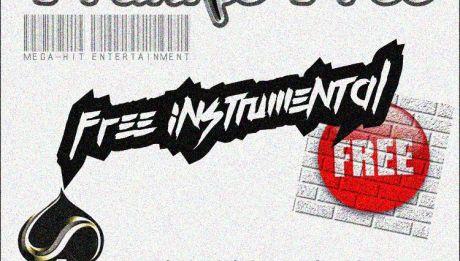 Frankie Free - FREE INSTRUMENTAL Artwork   AceWorldTeam.com