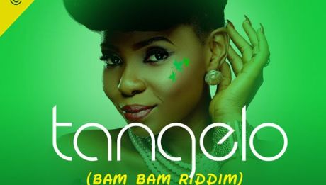 Illwill ft. Yemi Alade, Nicki Minaj, Ajebutter22 & Terry G - TANGELO [Bam Bam Riddim] Artwork   AceWorldTeam.com