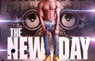 Kreativ – NEW DAY [a Nicki Minaj & Mavado cover]