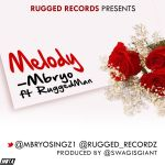 [#ACE Premiere] Ruggedman ft. Mbryo RUGGEDY BABA pt. 2