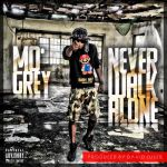 MoGrey NEVER WALK ALONE prod. by David Luger Artwork 150x150 ChiFlow ft. Reverse Movement   CHICK IN MY CUP