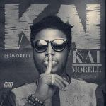Morell KAI mp3 image 150x150 [#ACE PREMIERE] Ollydave KAI [Kick Against InDISScipline]