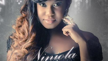 NiniOla - IBADI [prod. by Sarz] Artwork | AceWorldTeam.com