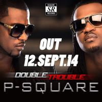 P-Square - COLLABO ft. Don Jazzy + ENEMY SOLO ft. Awilo Longomba | Snippets
