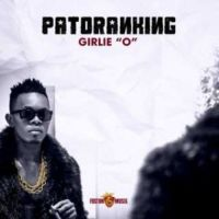 Patoranking - GIRLIE O [Official Video]