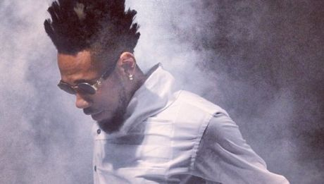 Phyno Artwork | AceWorldTeam.com