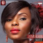 Yemi Alade BAMBOO Official Video Artwork 150x150 Yemi Alade BAMBOO [prod. by Fliptyce] + SHOW ME [prod. by OJB Jezreel]