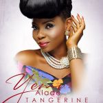Yemi Alade TANGERINE prod. by Selebobo Artwork 150x150 Yemi Alade   BAMBOO [prod. by Fliptyce] + SHOW ME [prod. by OJB Jezreel]