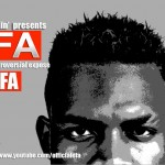 efa e2dfa 150x150 [#ACE  PREMIERE] Juzt Courage ft. Fame   COURAGE OR FAME