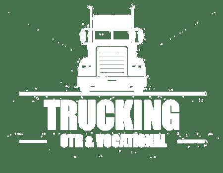 trucking 2