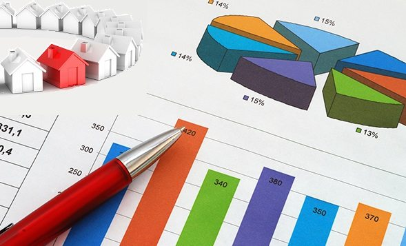 Comparative Market Analysis (CMA) How Much is Your Home Worth? - competitive market analysis