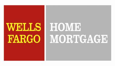 Wells Fargo Loan Modification Status, Process & Package