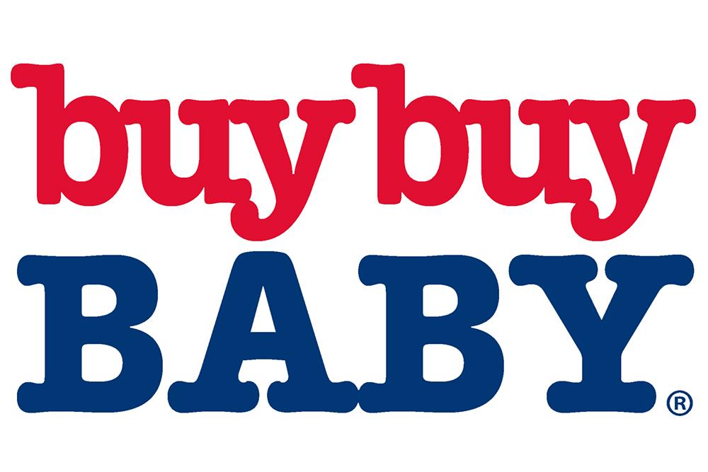 Buy Buy Baby ACG Sales and Marketing - buy buy baby job application