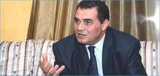 """ر.م.ع """"الستاغ"""": ديون الشركة فاقت 1800 مليون دينار"""