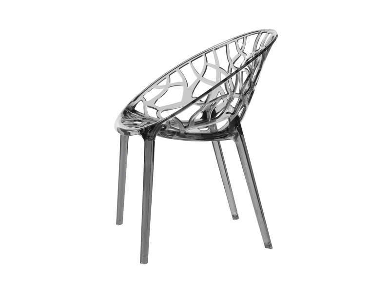 Table Basse Plastique Exterieur Chaise Design En Plastique | Achatdesign