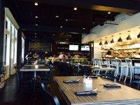 Uptown Kitchen and Bar  Anna Eatz Jacksonville and Beyond