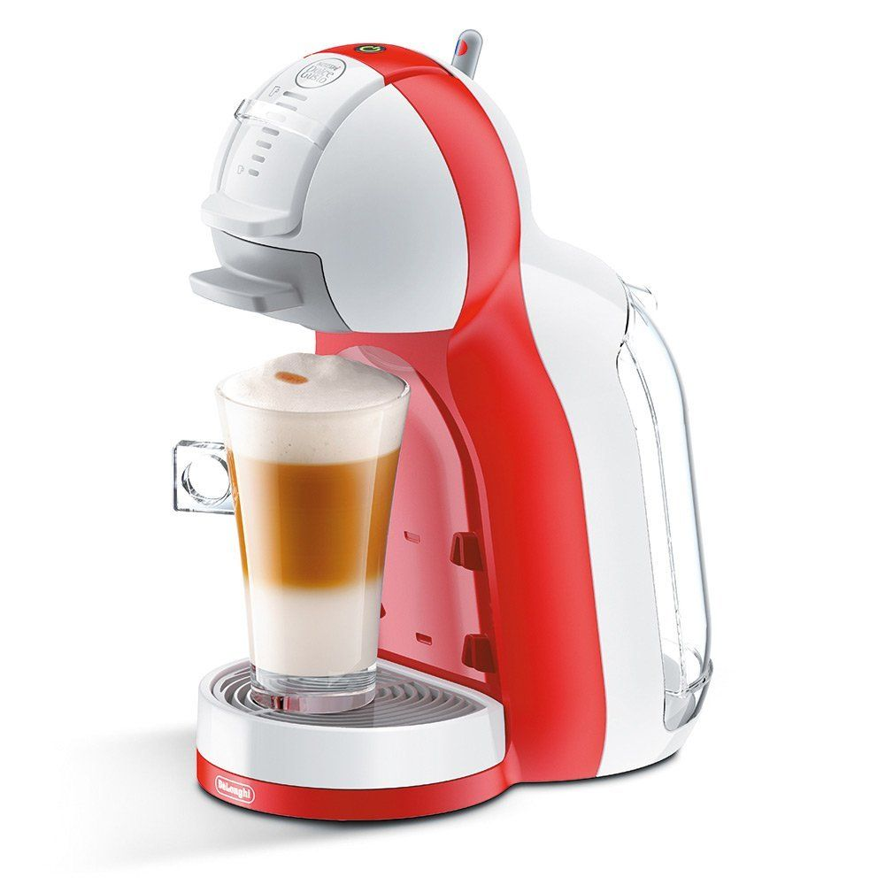 Machine à Café Piston Dolce Gusto Mini Me - Achetermacafetière.com
