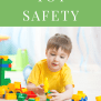Blog Page 2 Day Care Quincy Ma A Child S View Centers