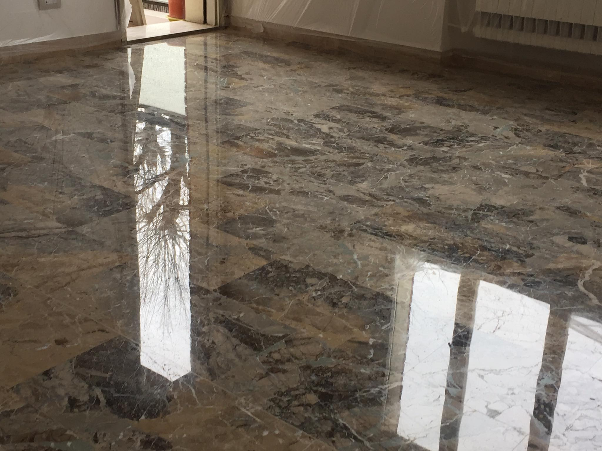 How To Grind Granite Countertops Terrazzo Floor Polish In Nigeria Review Home Co