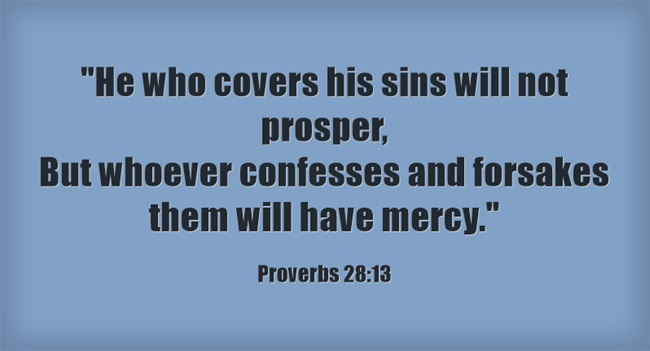 He-who-covers-his-sins
