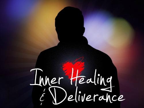 Joyful Deliverance