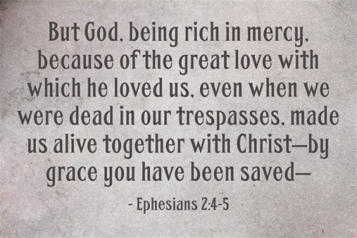 But-God-being-rich-in